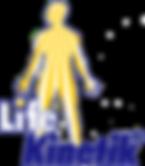 Dynamic Vision logo Life Kinetik, Cordast