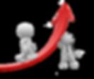 Dynamiy vision logo Persönlichkeitsentwickliung, Cordast