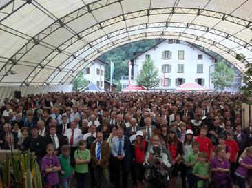 2012 Kantonalgesangfest Trun GR.jpg