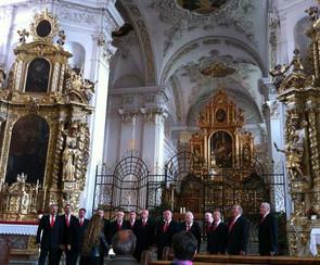 2012 Kantonalgesangfest Trun GR 3.jpg