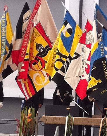 2012 Kantonalgesangfest Trun GR 2.jpg