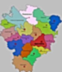 КартаЯО.jpg
