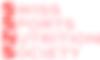LogoSSNS_only_EN_no_icon_web_size_lead.p
