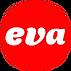 Логотип eva.png