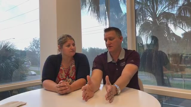 Mortgage Minute with Jason