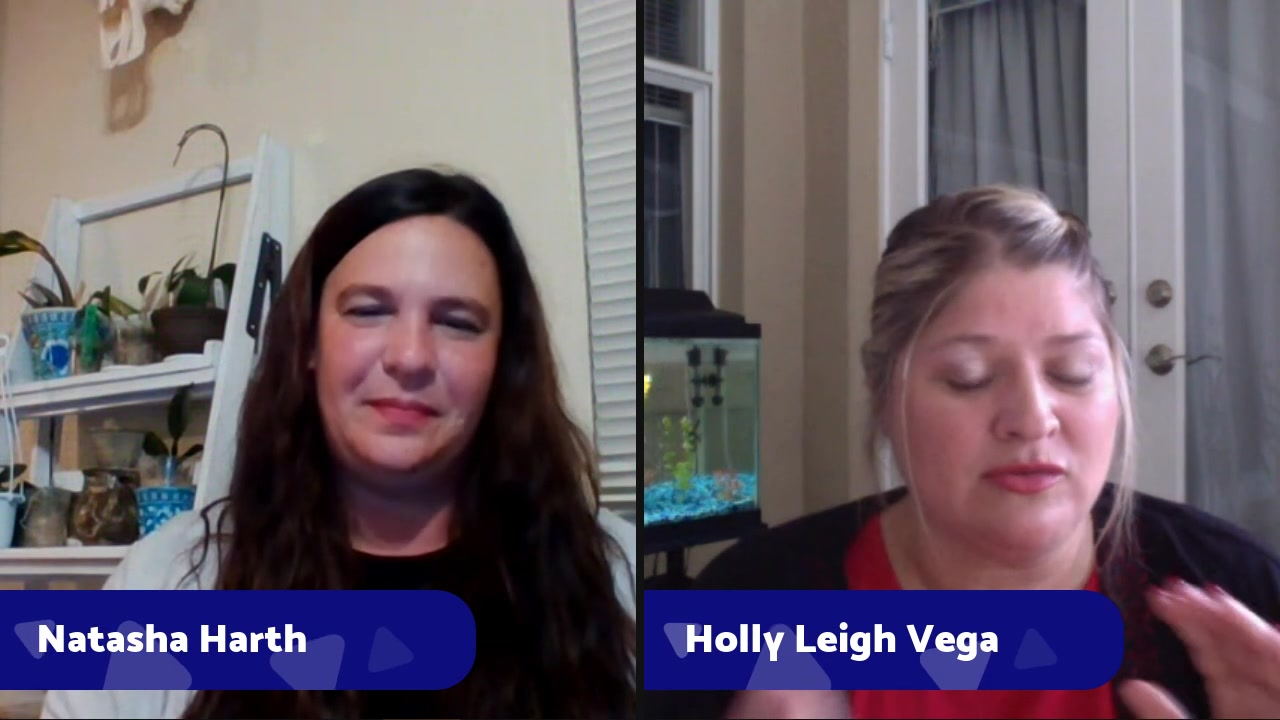 Thank you Natasha Harth, for joining Military Home Base live to educate our viewers about VA home loans. Natasha is a VA Loan officer specialist and the 2016 Armed Forces Insurance Military Spouse of the Year. Please join us next week at 9am- OKi Liv