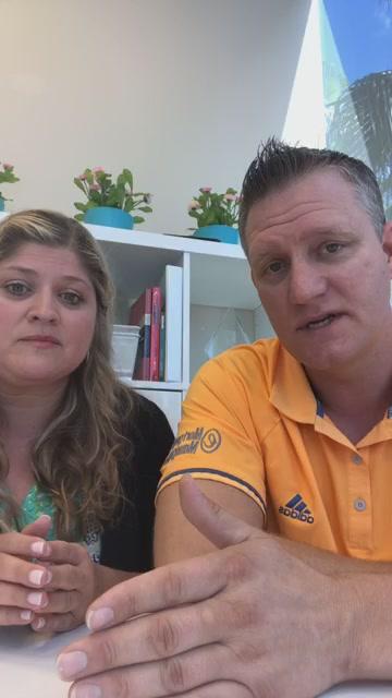 Mortgage Minute with Jason Brooks