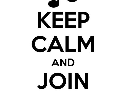Organizational meetings set for beginning band Wed Sept. 20th and Thur Sept. 21st.
