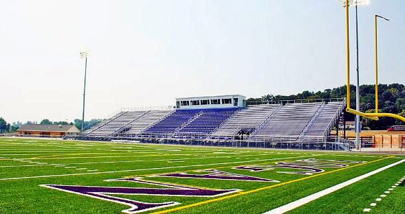Logan-Chieftain-Stadium-TFP.jpg