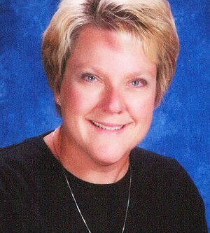 Price named as new LHS Director of Bands