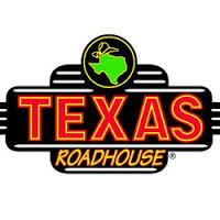 texas roadhouse logo.jpg