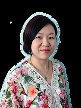 Dr Lau.png