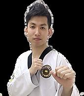 李sir.png