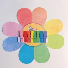 familyplus-playtime001