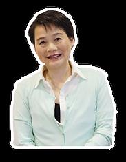Dr.Li.png