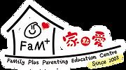 logo-2003.png