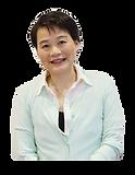 Dr. Li.png