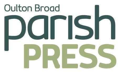 parish-press-logo-web.jpg