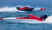 Power Boats
