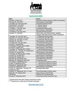 event list 2021-page-001.jpg