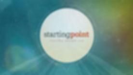 StartingPoint_580x326.jpg