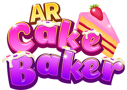 AR_CakeBaker_Title_V02_Final.png
