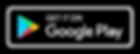 Google_badge_web_generic.png