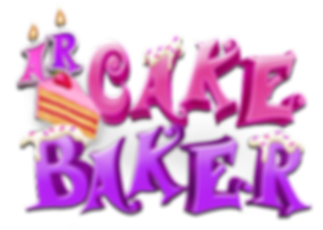AR Cake Baker - augmented reality for kids