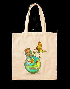 SoS Bag.png
