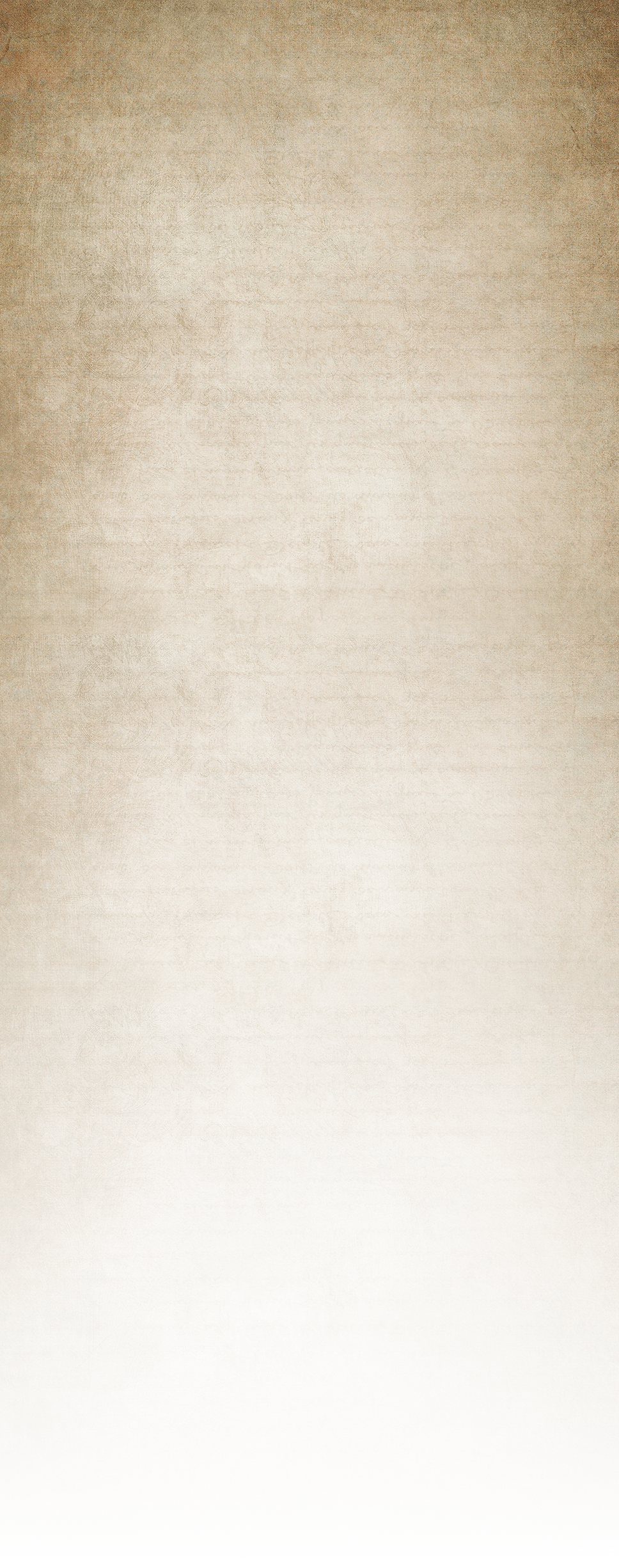 Web Background_transparent.png