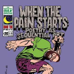 When the Pain Starts Cover .jpg