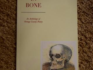 Carving in Bone on Thursday