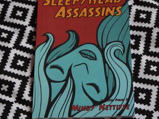 Thursdays are for the Sleepyhead Assassins