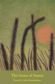 The Green of Sunset.jpg