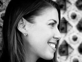 Moon Tide Author & Laguna Beach Poet Laureate, Kate Buckley, Launches New Showcase Reading Serie