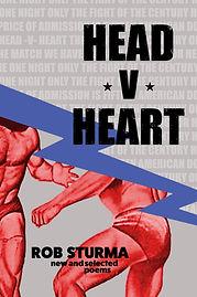 2finalHeadvsHeartFinalCover.jpg