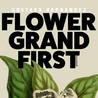 FLOWER GRAND FIRST COVER.jpg