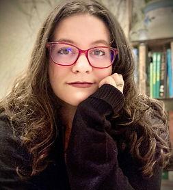 Mia Vance Bio Pic 3.jpeg