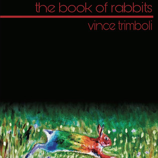 Book of Rabbits Cover Image.jpg