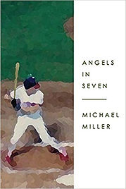 Angels in Seven.jpg