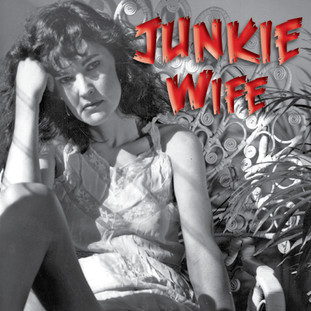 Junkie Wife 2-28-18 CVR RED.jpg