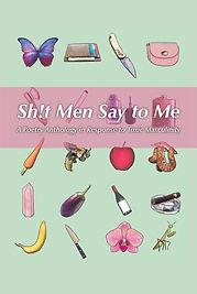 Sh!t Men Say to Me Cover 1-30-2021 CVR-2