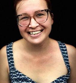Portrait by Donna Hilbert.jpg