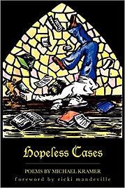 Hopeless Cases.jpg