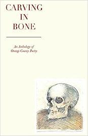 Carving in Bone.jpg