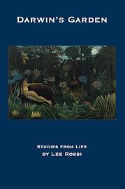 Darwin's Garden Cover.jpg
