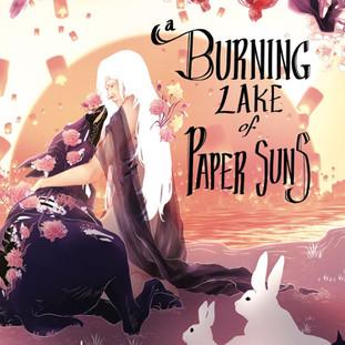 Burning Lake 8-23-2021 CVR V1.jpg