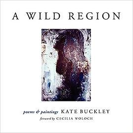 A Wild Region.jpg