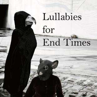 Lullabies for End Times 4-14-2020 CVR.jp