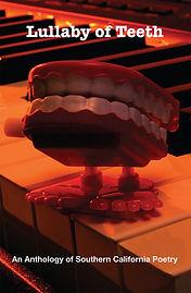 Lullaby-of-Teeth-Anthology-9-3-17-CVR.jp